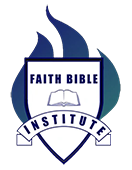 Grace Community - Faith Bible Institute